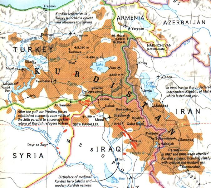 map_kurdistan1