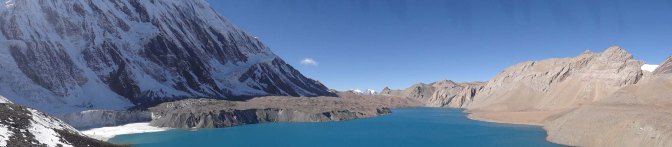 Day 11 Tilicho Lake 031