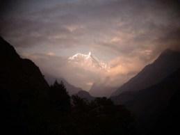 Day 21 Ghasa to Tatopani 016