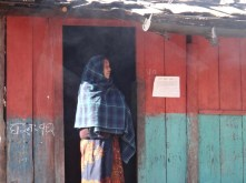 Day 5 Danakyu to Dhukur Pokhari 011