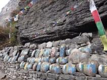 Day 5 Danakyu to Dhukur Pokhari 024