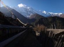Day 6 Dhukur Pokhari to Braka 013