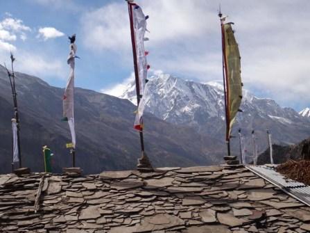 Day 6 Dhukur Pokhari to Braka 027